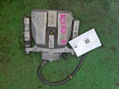 Суппорт тормозов Lexus IS300H, AVE30, 2Arfse [426W0001240], правый задний