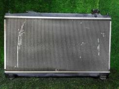 Радиатор основной Honda FIT Shuttle, GP2, LDA [023W0019611]