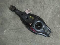Рычаг Lexus HS250H, ANF10, 2Azfxe [280W0018477], правый задний