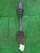 Привод LAND Rover Freelander, L314, 25K4F [263W0027395], правый передний