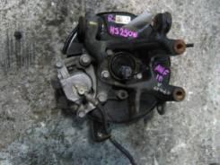 Ступица Lexus HS250H, ANF10, 2Azfxe [425W0018687], правая задняя