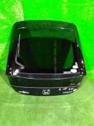 Дверь пятая Honda CR-Z, ZF1 [008W0008266]