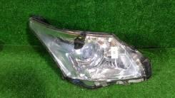 Фара Toyota Avensis, ZRT272; 05-13 [293W0041095], правая передняя