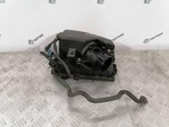 Корпус воздушного фильтра Toyota Auris [1770521151] NZE151H