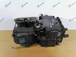 Корпус печки Nissan Pulsar 1999 [272000M000] FN15 GA15DE