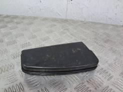Подушка безопасности боковая (в сиденье) Mercedes-Benz W221 Mercedes-Benz W221 2012 [a1648601705]