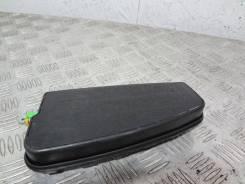 Подушка безопасности боковая (в сиденье) Mercedes-Benz W221 Mercedes-Benz W221 2012 [a1648601805]