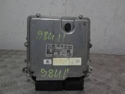 Блок управления двигателем Mercedes-Benz W221 Mercedes-Benz W221 2012 [a6421508900]
