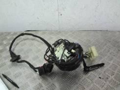 Насос системы AdBlue Mercedes-Benz X204 Mercedes-Benz X204 2012 [A0024706894]