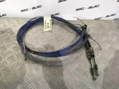 Трос ручника Citroen Ds4 2012 [9688480980] 1 1.6