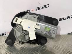 Мотор стеклоочистителя Citroen Ds4 2012 [9680477480] 1 1.6, задний