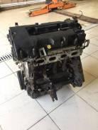 Двигатель Opel Mokka