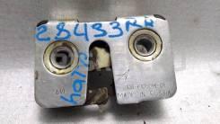 Ответная часть замка двери на УАЗ Патриот [21086105014]