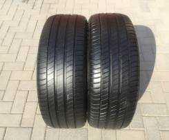 Michelin Primacy 3, 225/50 R18