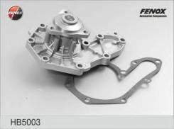 Насос водяной Fenox HB5003
