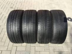 Michelin X-Ice, 225/45 R18