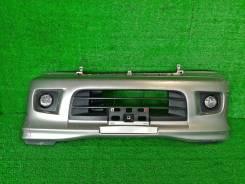 Бампер Toyota Sparky, S221E [003W0047628], передний