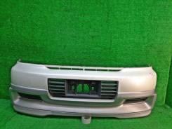 Бампер Nissan Elgrand, E50 [003W0051756], передний