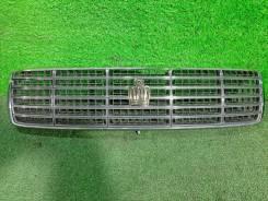 Решетка радиатора Toyota Crown, GS141; JZS141; JZS143; JZS145; LS141 [346W0007828]