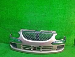 Бампер Toyota DUET, M100A; M100S; M110S; M111S; M110A; M101A [003W0051918], передний