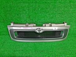 Решетка радиатора Toyota Sparky, S221E [346W0008219]