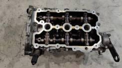 Головка блока цилиндров (ГБЦ) 06E103373D, BDW 06E103285G 2.4 Бензин, для Audi A6 2005-2008