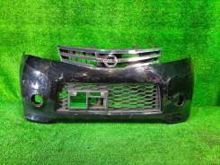 Бампер Nissan ROOX, ML21S [003W0047031], передний