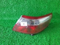 Стоп сигнал Toyota Camry, ACV40; AHV40; GSV40; ACV45; 33-101 [284W0038402], правый задний