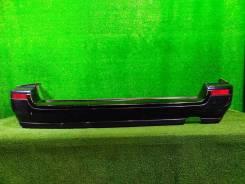 Бампер Nissan Wingroad, Y10 [003W0038314], задний