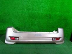 Бампер Daihatsu Terios KID, J111G [003W0039908], задний