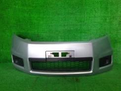 Бампер Honda Freed Spike, GB4; GP3; GB3 [003W0048846], передний