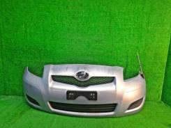 Бампер Toyota VITZ, KSP90; NCP96; SCP90; NCP95; NCP91 [003W0051368], передний