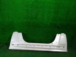 Бампер Honda N-BOX, JF1 [003W0042522], задний
