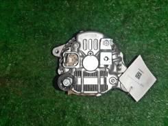 Генератор Honda N-BOX, JF3, S07B [036W0002027]