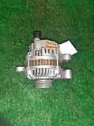 Генератор Honda N-BOX, JF3, S07B [036W0002074]