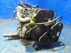 Двигатель Mitsubishi Lancer 1995 CM2A 4G15 [254324]