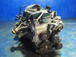 Двигатель Mitsubishi Colt 2008 [MN178398] Z21A 4A90 [254364]