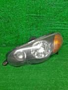 Фара Honda HR-V, GH1; 7651 [293W0056336], левая передняя