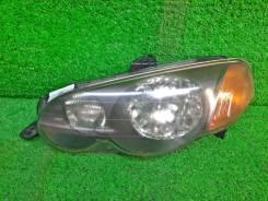 Фара Honda HR-V, GH1; GH2; GH3; GH4; 7651 [293W0056142], левая передняя