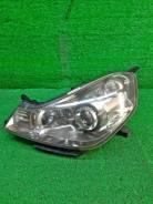 Фара Nissan Wingroad, Y12; 1778 [293W0056064], левая передняя