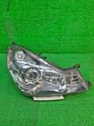 Фара Nissan Wingroad, Y12; 1778 [293W0056063], правая передняя