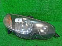 Фара Honda HR-V, GH1; GH2; GH3; GH4; 7651 [293W0053272], правая передняя