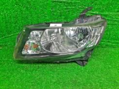 Фара Honda Freed Spike, GB3; GP3; GB4; 100-22068 [293W0055372], левая передняя