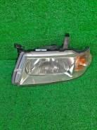 Фара Mazda Bongo Friendee, SGLR; P0287 [293W0055353], левая передняя