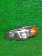 Фара Honda HR-V, GH1; 7651 [293W0056334], левая передняя