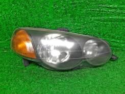 Фара Honda HR-V, GH1; GH2; GH3; GH4; 7651 [293W0055366], правая передняя