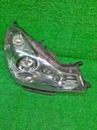 Фара Nissan Wingroad, Y12; 1778 [293W0054915], правая передняя