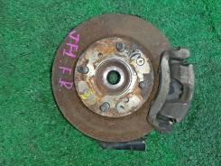 Ступица Honda N-BOX, JF1, S07A [425W0056575], правая передняя