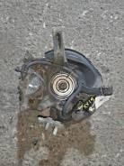 Ступица Toyota Scepter, SXV15, 5SFE [425W0049797], правая передняя