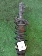Стойка Honda CR-Z, ZF1; ZF2, LEA [430W0042125], левая передняя